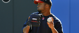 Francisco Liriano, from twinsbaseball.com (Jim Mone/AP)