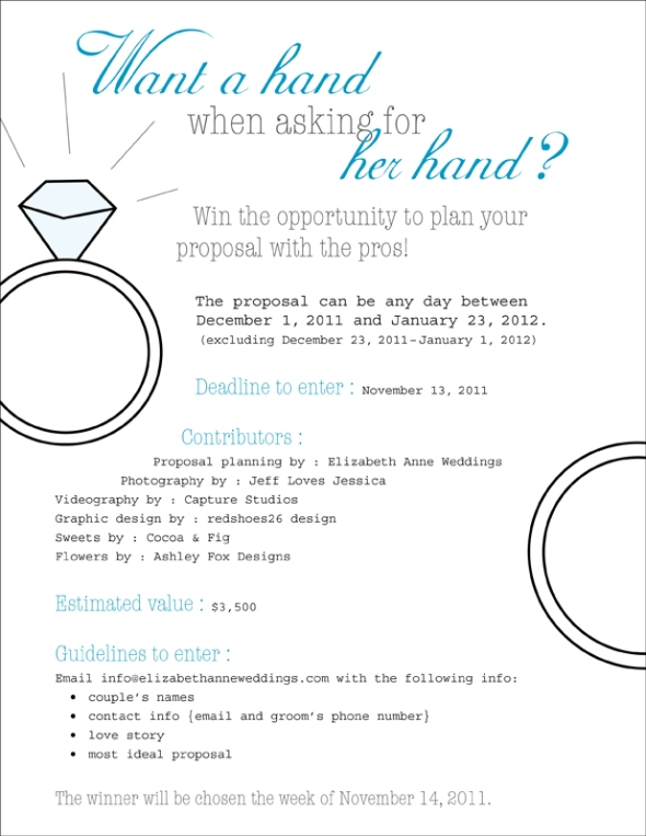 proposal ad