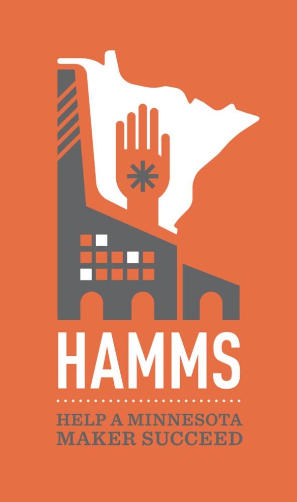 hamms event